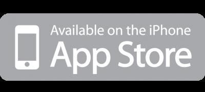 download_Apple